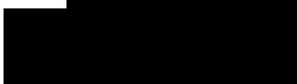 株式会社ロボインク.コンテンツ企画・映像制作・ウェブ制作・サウンド制作・ドローン(千葉県・東京都・埼玉県)