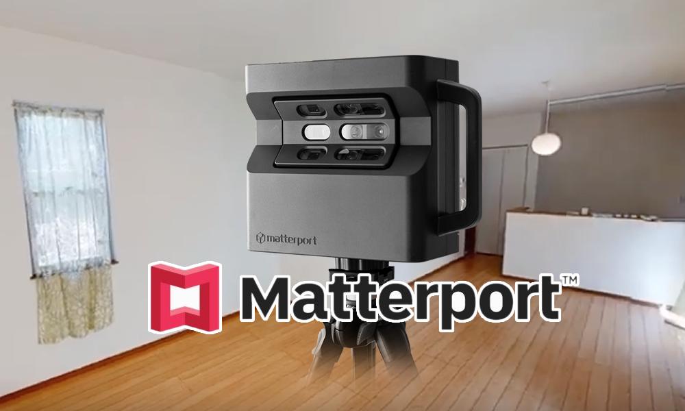 Matterport・4K3D撮影・航空写真・千葉県・埼玉県・茨城県・東京都
